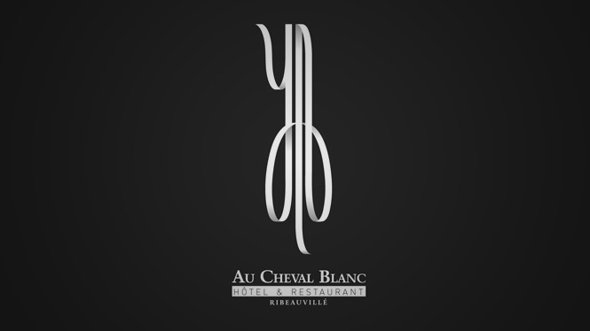 tyf-au_cheval_blanc_identity