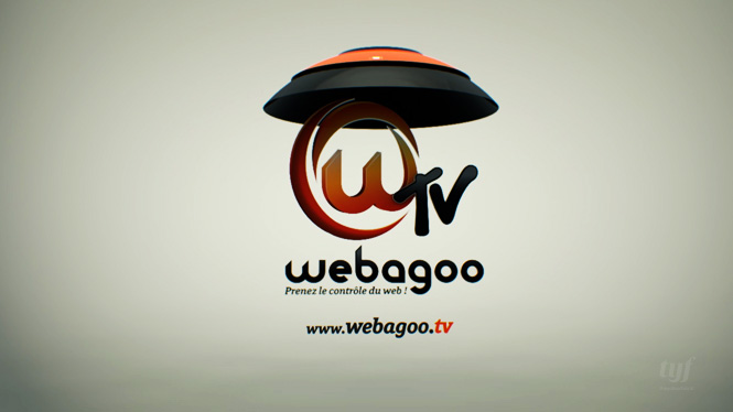 tyf-webagoo_tv-06