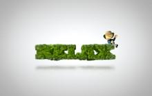 Green Delivery System Teaser