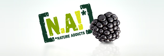 [N.A!] Nature Addicts !