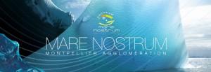 TYF Mare Nostrum Montpellier