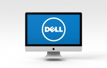 Dell Expo Tour 2014 by theyellowfabrik