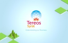 Tereos Syral, Understanding our Business