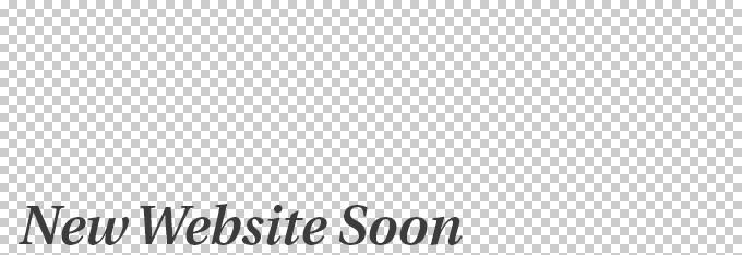 NewWebsiteSoon